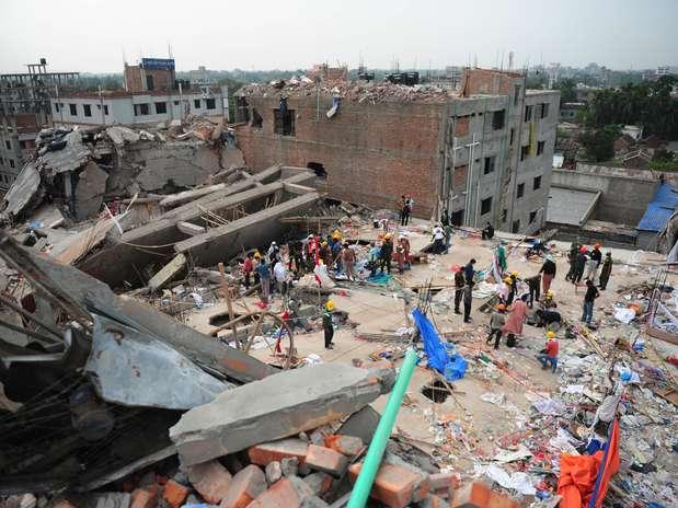 http://p2.trrsf.com/image/fget/cf/67/51/images.terra.com/2013/04/28/bangladeshpredio28afp2.jpg