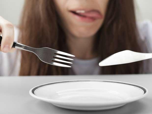 Especialistas são contra a novidade, uma vez que um dos princípios da educação alimentar é a ingestão equilibrada de três em três horas Foto: Getty Images
