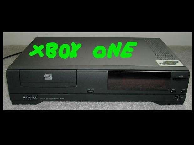 EVENTO PRESENTACION XBOX ONE Cassete2