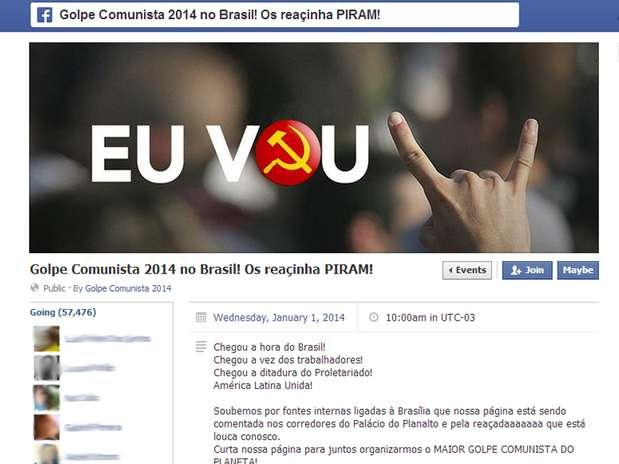 [Imagem: facebook-golpe-comunista-2014-pragina-ev...-repro.jpg]