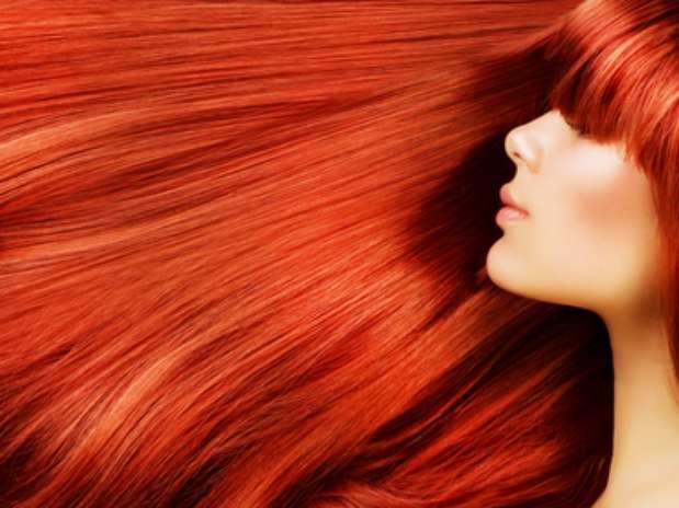 Прежде всего, отметим, что для восстановления волос после обесцвечивания потребуется немало усилий, так для этого