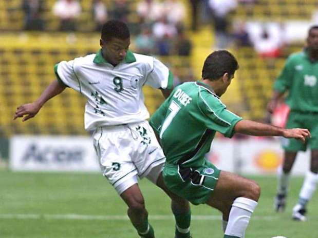 ◄معلومات تاريخية عن بطولة القارات ◄ 3-arabe