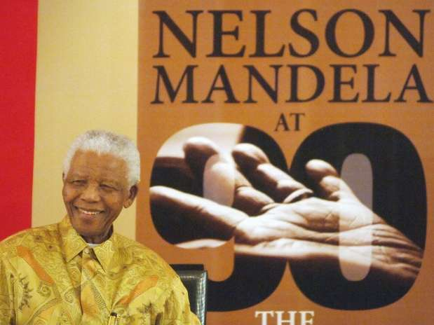 essay on my hero nelson mandela With the passing of nelson mandela, we have a chance to put the idea of a true hero in perspective actually, calling nearly 20 years after our first meeting, my company revelations had the unique pleasure of developing and producing the film invictus, with me in the role of mandela consistent with the.