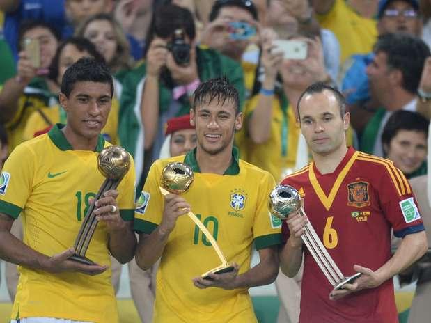 [Image: neymar-confederations-golden-ball.jpg]