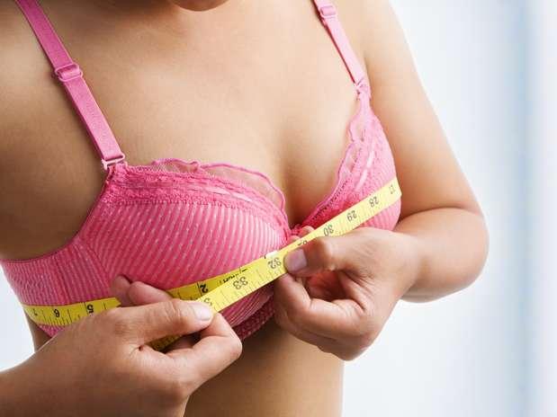 Каким способом увеличить груди? увеличить грудь без операции бесплатно без