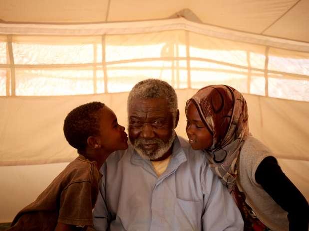 http://p2.trrsf.com/image/fget/cf/67/51/images.terra.com/2013/08/28/refugiadossiriossonhos1ap.jpg