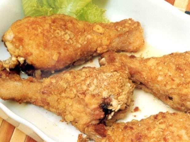 http://p2.trrsf.com/image/fget/cf/67/51/images.terra.com/2013/10/07/culinariacoxacrocantecyb.jpg