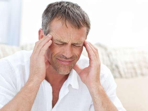 Doenças que pioram a noite