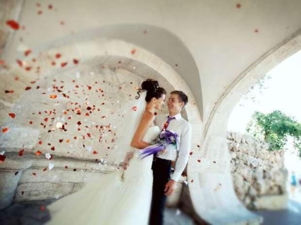 Ag Ncias Oferecem Pacotes De Casamento No Exterior