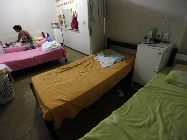 http://p2.trrsf.com/image/fget/cf/67/51/images.terra.com/2013/12/03/1jessica16anosrt.JPG