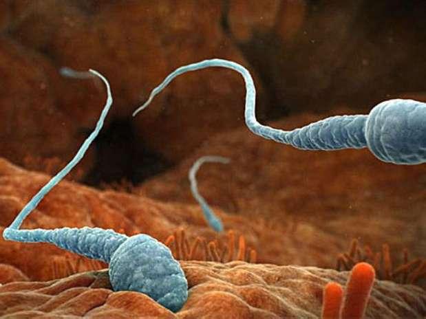 Anticoncepcional masculino: novo tratamento pode ser revertido facilmente, segundo cientistas Foto: BBCBrasil.com