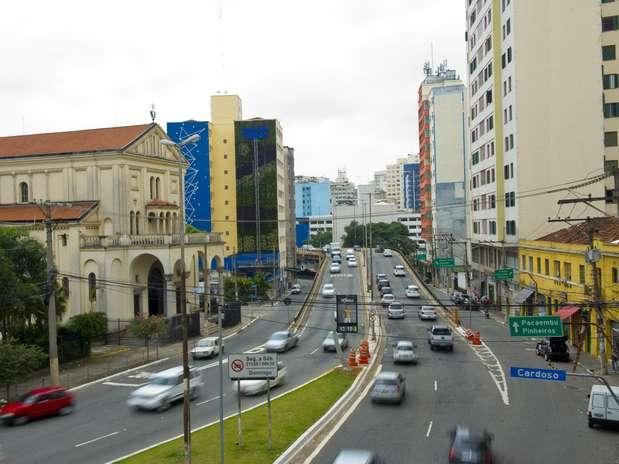 jardim vertical minhocao : jardim vertical minhocao:Jardim Vertical é lançado ao lado do Minhocão em São Paulo