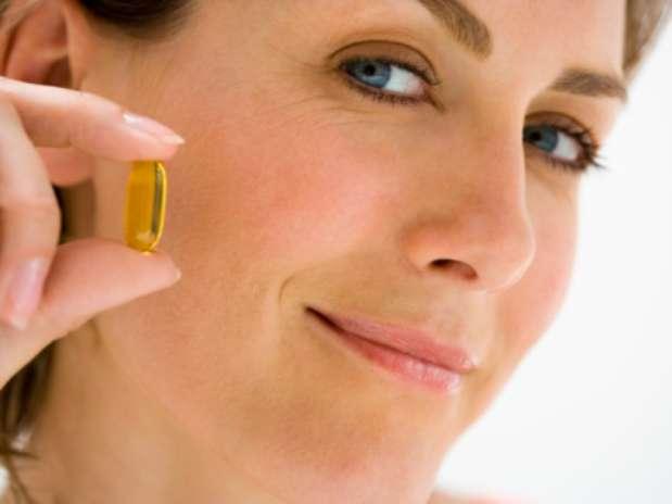 Tomados 15 minutos antes do sexo, os comprimidos poderiam aumentar a libido durante mais de duas horas Foto: Getty Images