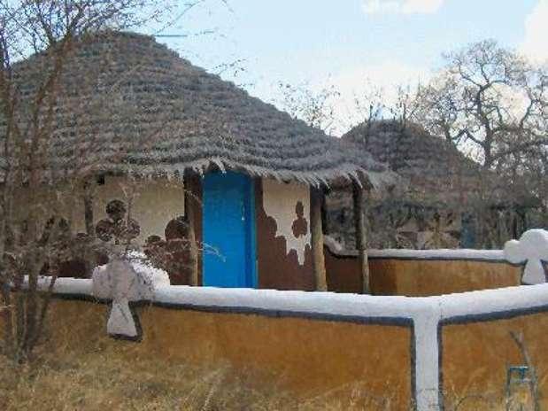 Kostenlose online-dating-sites in botswana