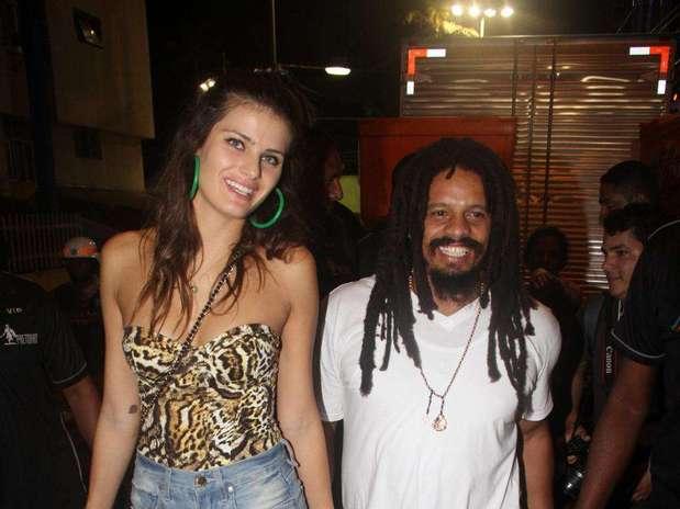 http://p2.trrsf.com/image/fget/cf/67/51/images.terra.com/2012/05/17/a_rohan_marley_agnews20120517112954.jpg