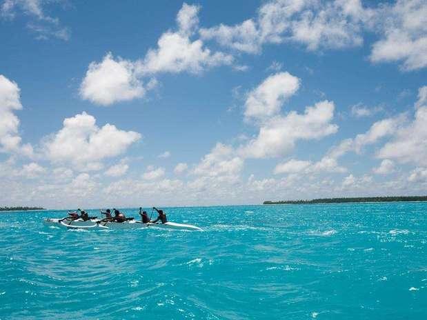http://p2.trrsf.com/image/fget/cf/67/51/images.terra.com/2012/05/31/s_praias_mundo_gal120120531054516.jpg