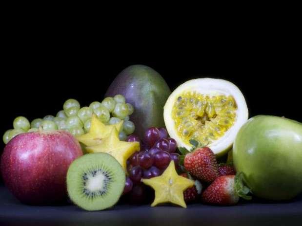 http://p2.trrsf.com/image/fget/cf/67/51/images.terra.com/2012/07/20/1cozinhakarinecaldeira.jpg