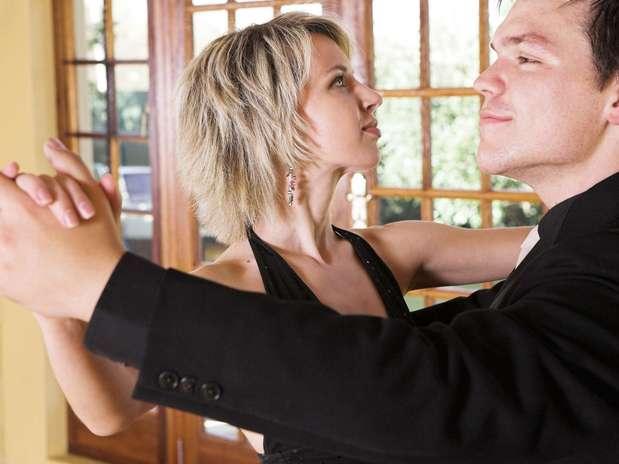 http://p2.trrsf.com/image/fget/cf/67/51/images.terra.com/2012/07/23/relacionamentolongo2.jpg
