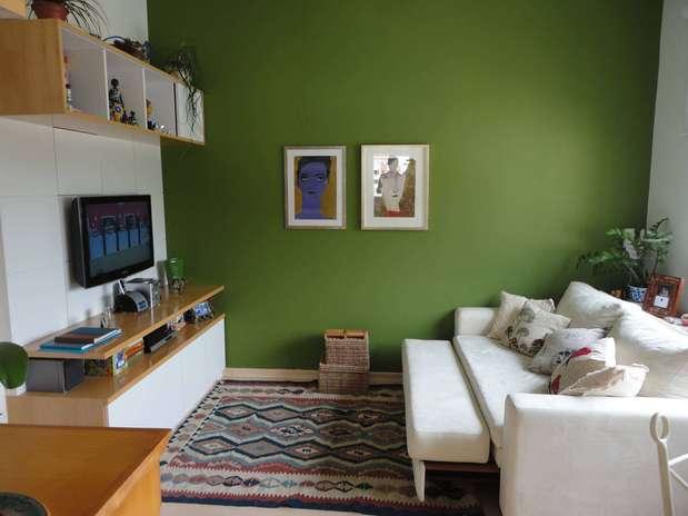 http://p2.trrsf.com/image/fget/cf/67/51/images.terra.com/2012/08/07/verde1ced.JPG