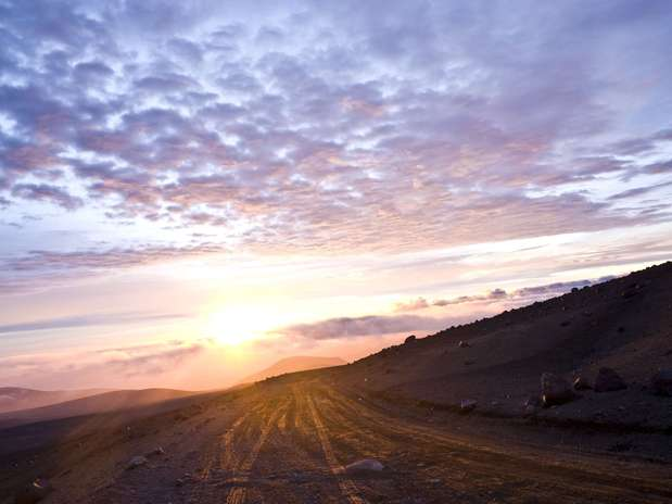 http://p2.trrsf.com/image/fget/cf/67/51/images.terra.com/2012/08/10/1chimborazo.jpg