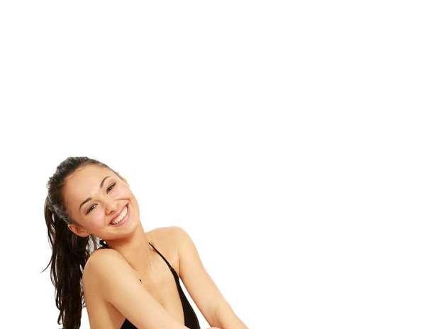 http://p2.trrsf.com/image/fget/cf/67/51/images.terra.com/2012/08/15/foto0abrenovidadesmagnetoterapia.jpg