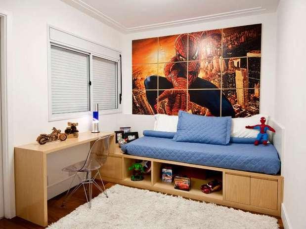 http://p2.trrsf.com/image/fget/cf/67/51/images.terra.com/2012/08/30/hdced1.jpg