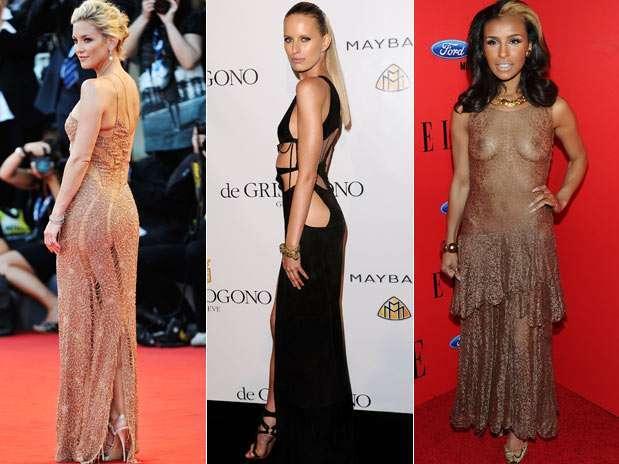 http://p2.trrsf.com/image/fget/cf/67/51/images.terra.com/2012/09/21/vestidos-mostram-demais.jpg