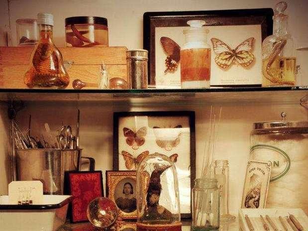 http://p2.trrsf.com/image/fget/cf/67/51/images.terra.com/2012/10/19/3morbid-anatomy-library.jpg