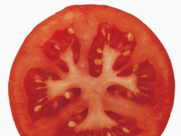 http://p2.trrsf.com/image/fget/cf/67/51/images.terra.com/2012/10/28/57340650.jpg