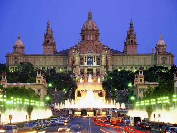 http://p2.trrsf.com/image/fget/cf/67/51/images.terra.com/2012/11/15/1-espanha.jpg