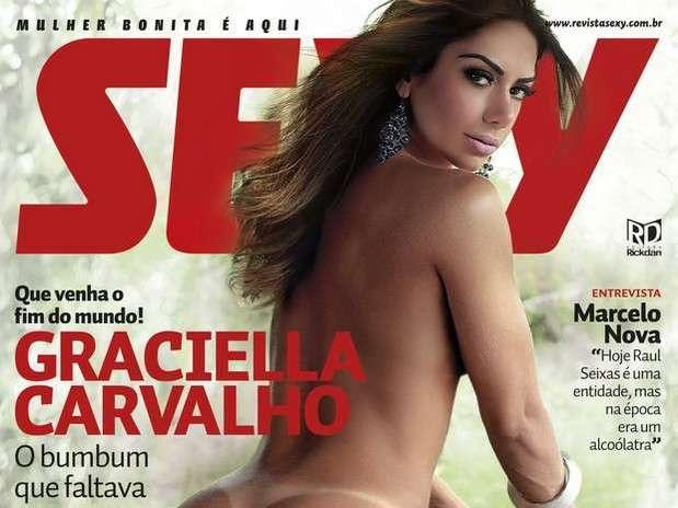 http://p2.trrsf.com/image/fget/cf/67/51/images.terra.com/2012/12/06/capa-sexy-graciella-carvalho.jpg