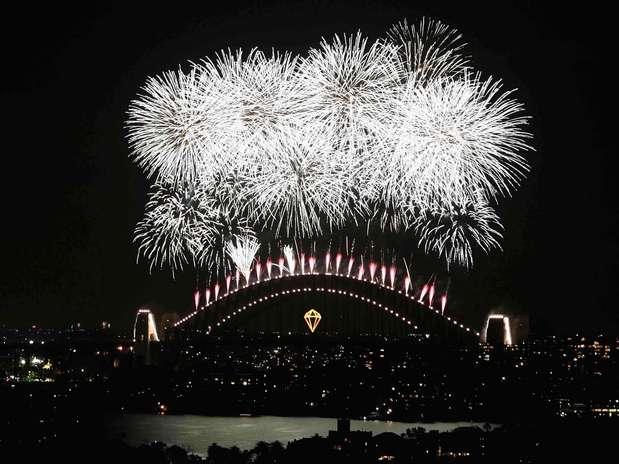 http://p2.trrsf.com/image/fget/cf/67/51/images.terra.com/2012/12/07/1-sydney-reveillon.jpg