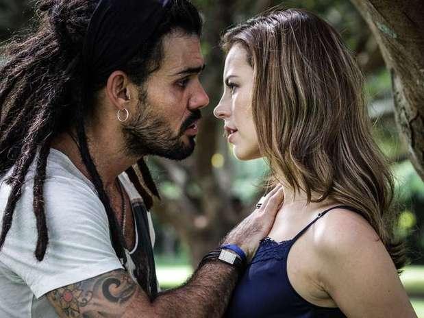 http://p2.trrsf.com/image/fget/cf/67/51/images.terra.com/2013/05/17/amor-a-vida-juliano-paolla.jpg