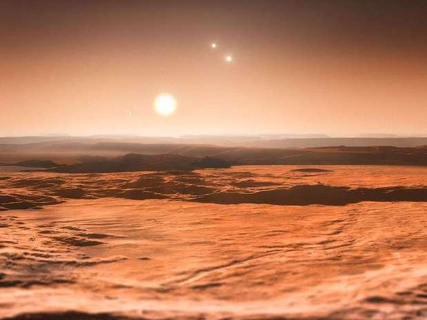 http://p2.trrsf.com/image/fget/cf/67/51/images.terra.com/2013/06/25/planetas-zona-habitavel-estrela-eso-div.jpg