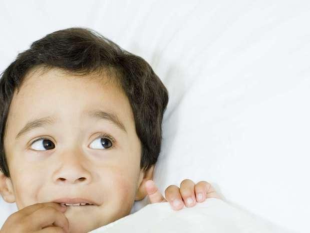 Testes em laboratório mostraram que situação traumatizante provoca alterações no esperma Foto: Getty Images