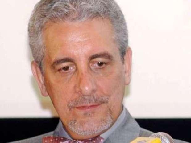 Ex-diretor de Marketing do Banco do Brasil foi ondenado a 12 anos e sete meses de prisão Foto: Antonio Cruz / Agência Brasil