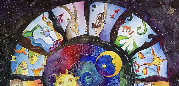 ¿Sabes cuál es tu signo del zodiaco? Quizás estés equivocado