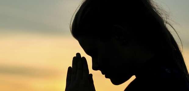 Feng Shui: aprenda a fazer a oração dos vencedores