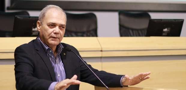 Corrupção não será mais possível, diz novo presidente do COB