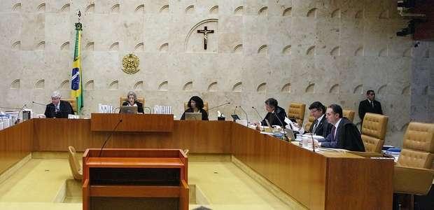 Brasil: Por 8 votos a 1, STJ decide manter prisão de Eduardo Cunha