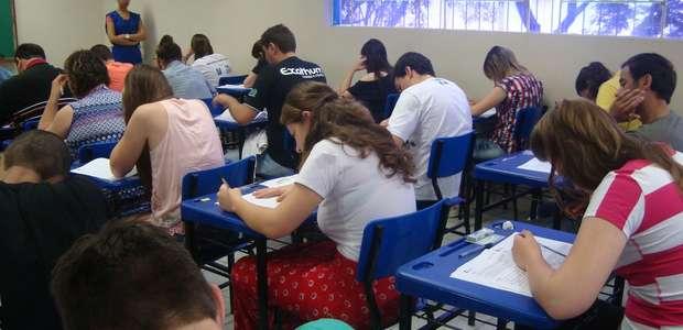Inep publica edital do Enem com novo valor do exame: R$ 82