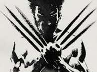 Poster Wolverine Inmortal. Foto: 20th Century Fox