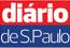 Diário de SP