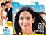 This magazine makes Katie Holmes look like a bad mama jamma!  