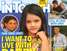 Did Star copy this headline from In Touch, or did In Touch copy this headline from Star?  Seeing double?!  Yeah, same here, honey.  Anyhow, whoever leaked the story about Suri allegedly wanting to live with daddy must be banking.  According to Star, Katie wants the whole familia to visit a family counselor, but Tom refuses to.  Rich people problems, let me tell ya!