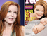 Marcia Cross hizo pblico los inconvenientes que la aquejaban para tener un hijo y, conciente de los riesgos de su edad, evalu adoptar o alquilar un vientre. Se decidi finalmente por la donacin de vulos y, luego, no dud en hacerlo pblico para evitar que mujeres mayores de cuarenta aos se creen expectativas, gasten tiempo en tener hijos, tan fcilmente como muestran las estrellas. Nuestros vulos no duran para siempre. A los 43 y 44 aos pods tener tu beb, pero estadsticamente es difcil y caro. Y una no quiere esperar tanto. Cuando una mujer llega a la edad media, busca un vulo donado, lo que no hace que el beb sea menos hermoso o perfecto, declar a una reconocida publicacin. En 2007 nacieron las mellizas Eden y Savannah