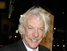 Donald Sutherland y Shirley Douglas, tuvieron a los mellizos Kiefer y Rachel, nacieron accidentalmente en Inglaterra, ya que su padre estaba filmado en ese pas.