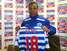 Loic Remy joined Queens Park Rangers from Marseille for US$15 million.