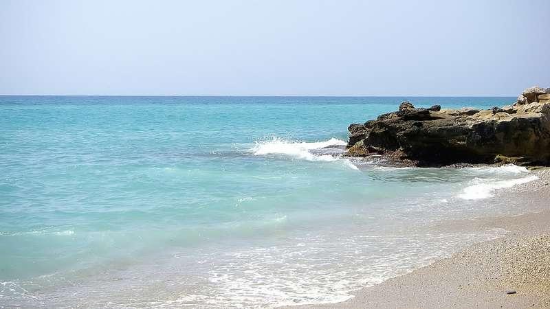 Site lista as 8 melhores praias de nudismo da espanha for Paginas de nudismo