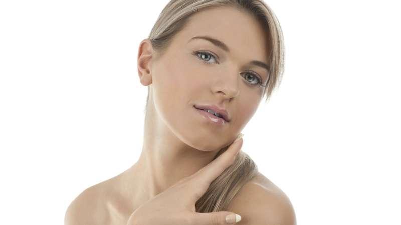 laser mod acne